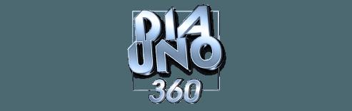 DiaUno360